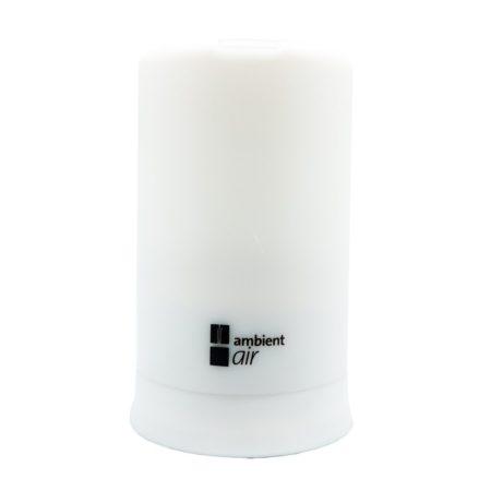humidificador ultrasonico aromatico